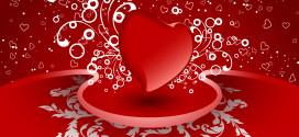 Valentines Day pics & wallpapers