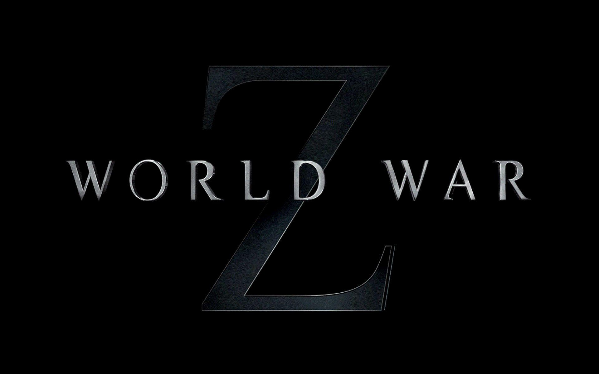 World War Z Photos & images