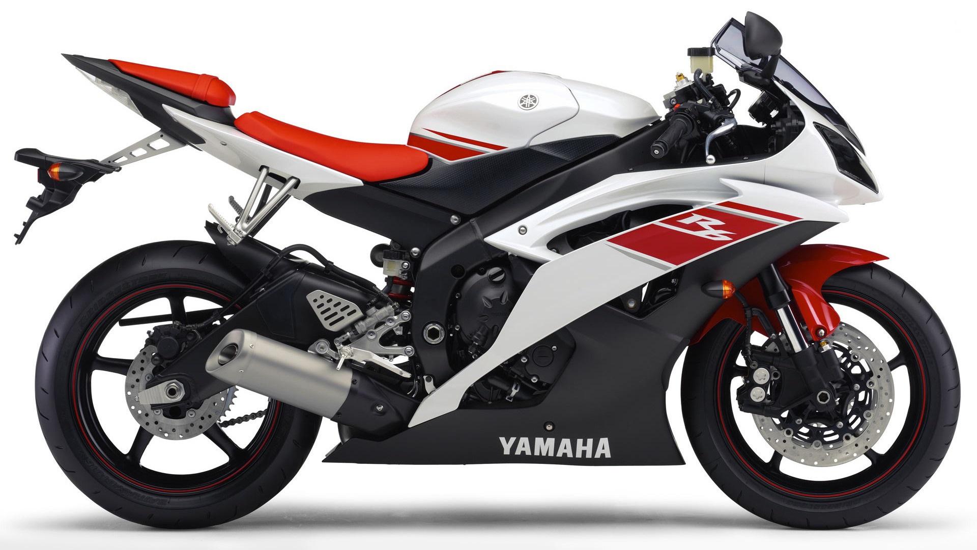 Yamaha Tesseract Bikes Photos & images