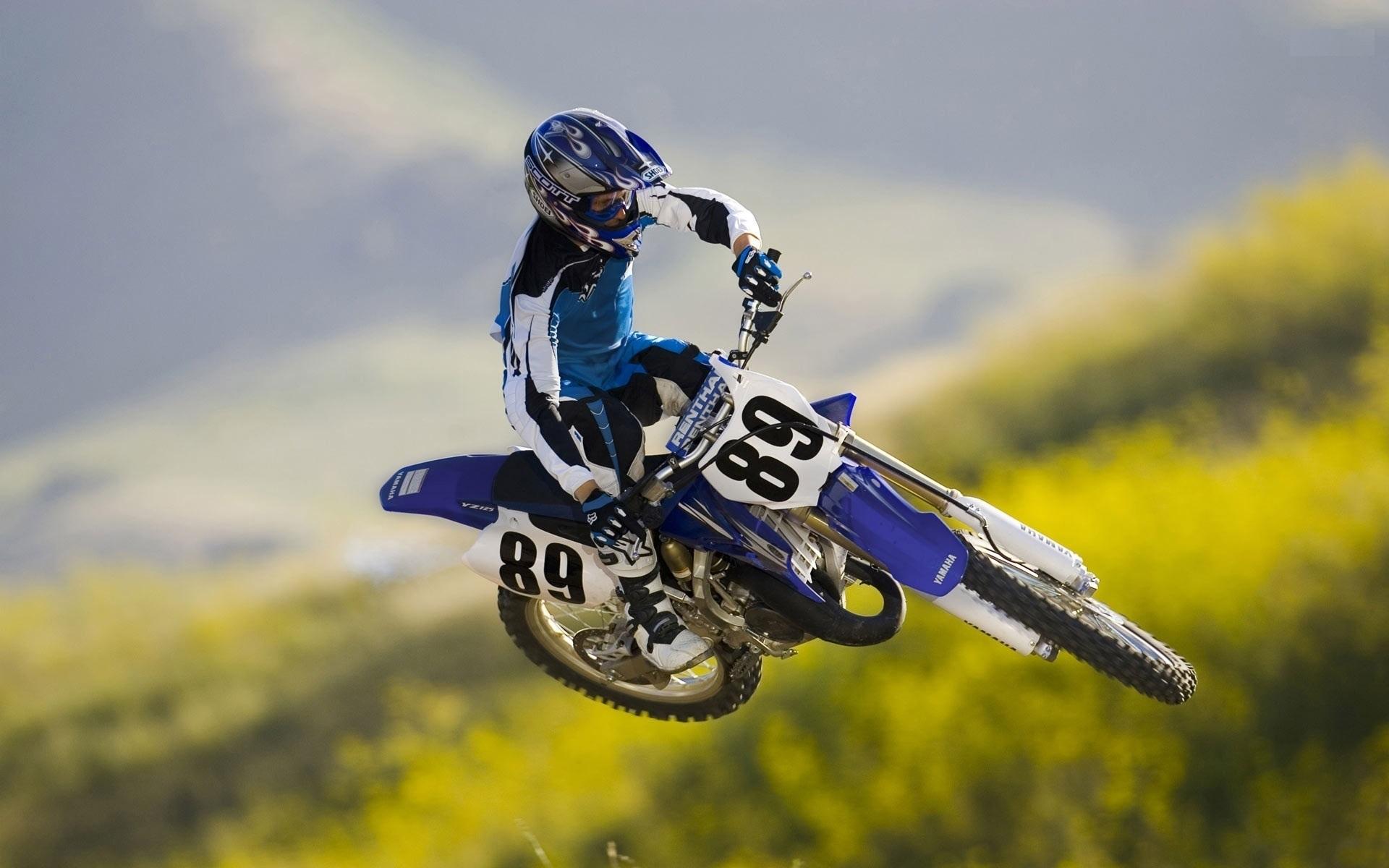 Yamaha Tesseract Bikes Photos