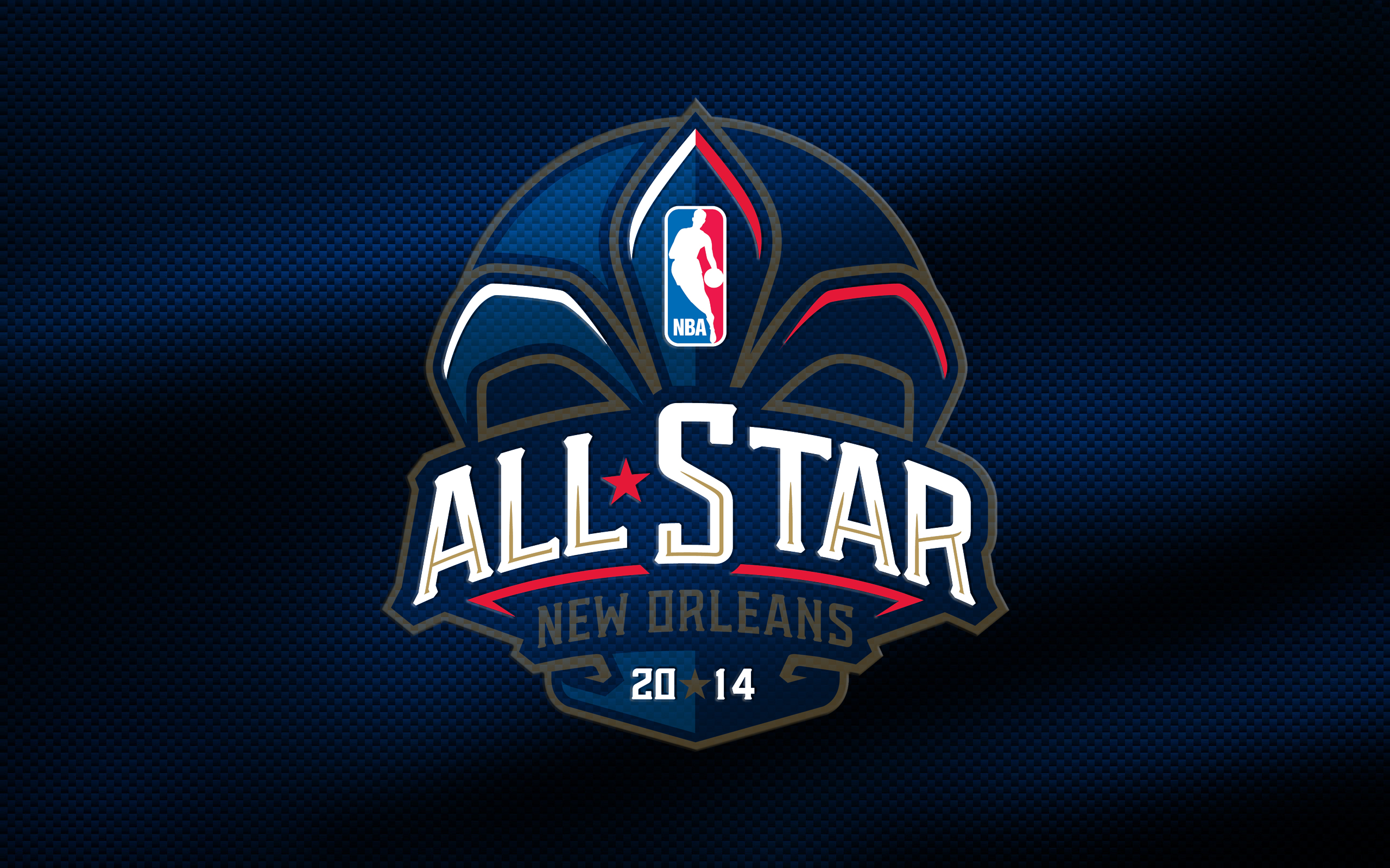 2014 all star game nba