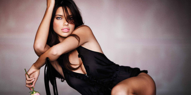 Adriana lima wallpapers pictures hd wallpapers adriana lima hd wallpaper voltagebd Image collections
