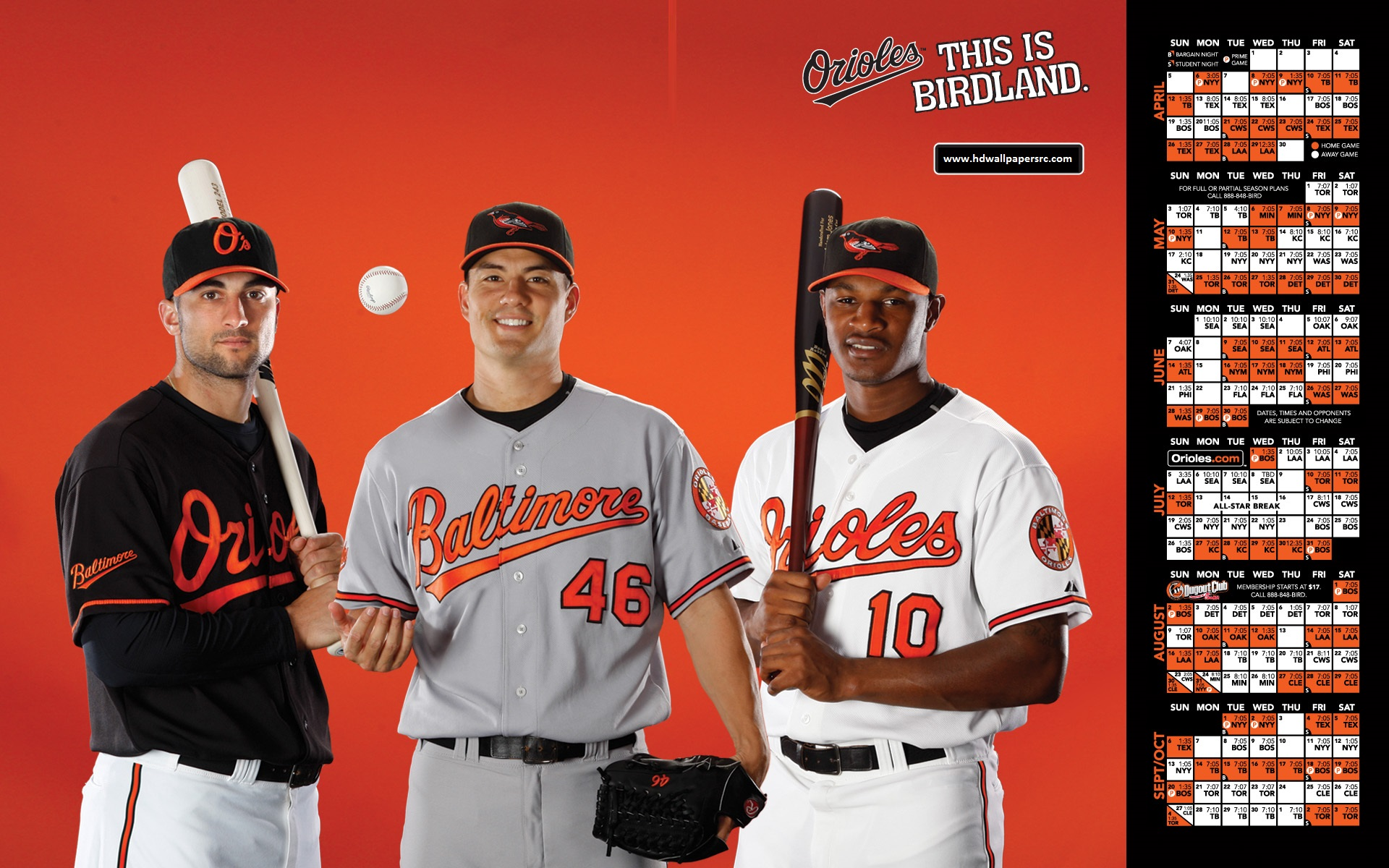 Baltimore orioles hd wallpapers pictures hd wallpapers baltimore orioles pictures baltimore orioles schedule wallpaper picture voltagebd Image collections