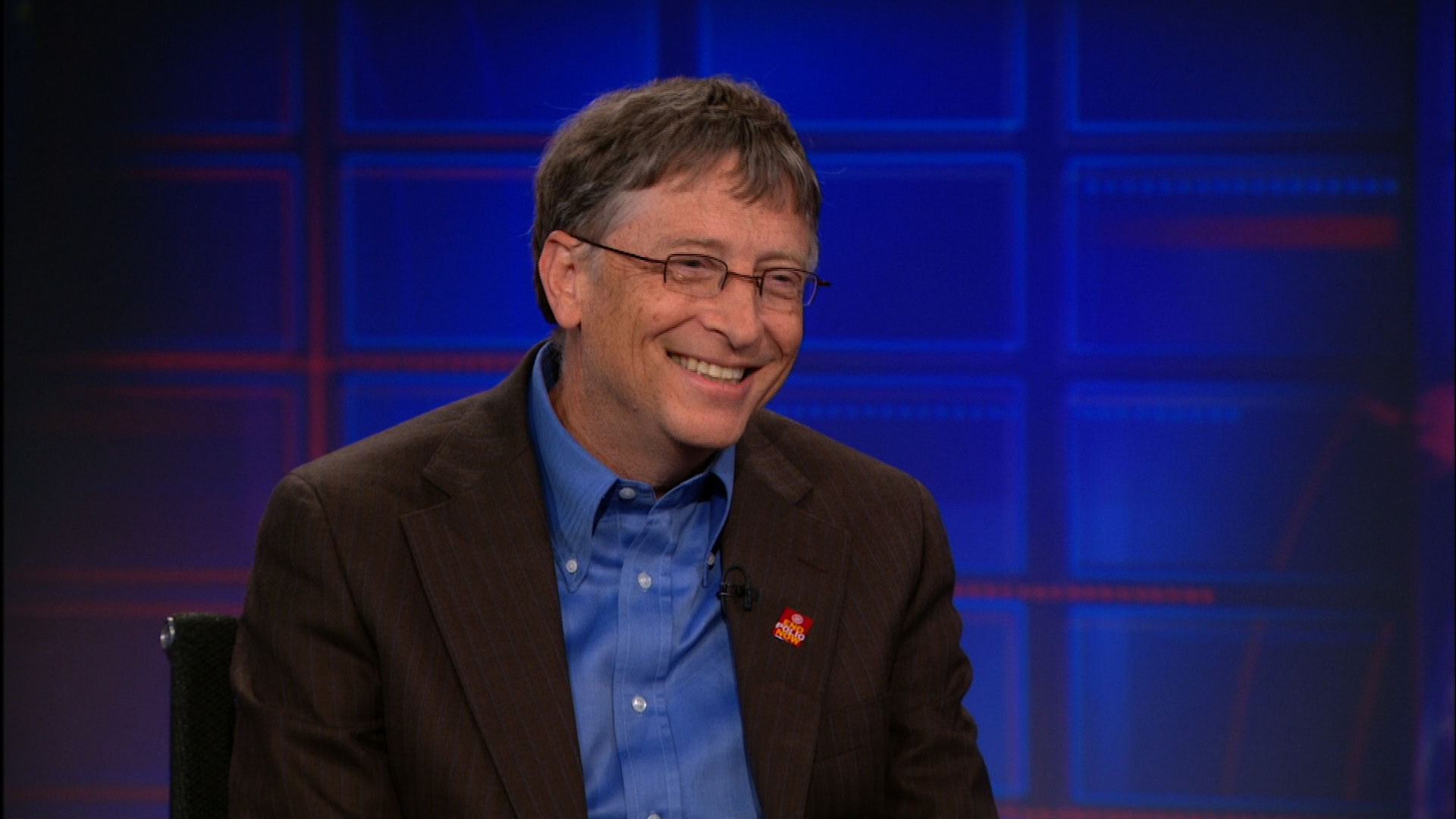 Bill Gates Pic & images