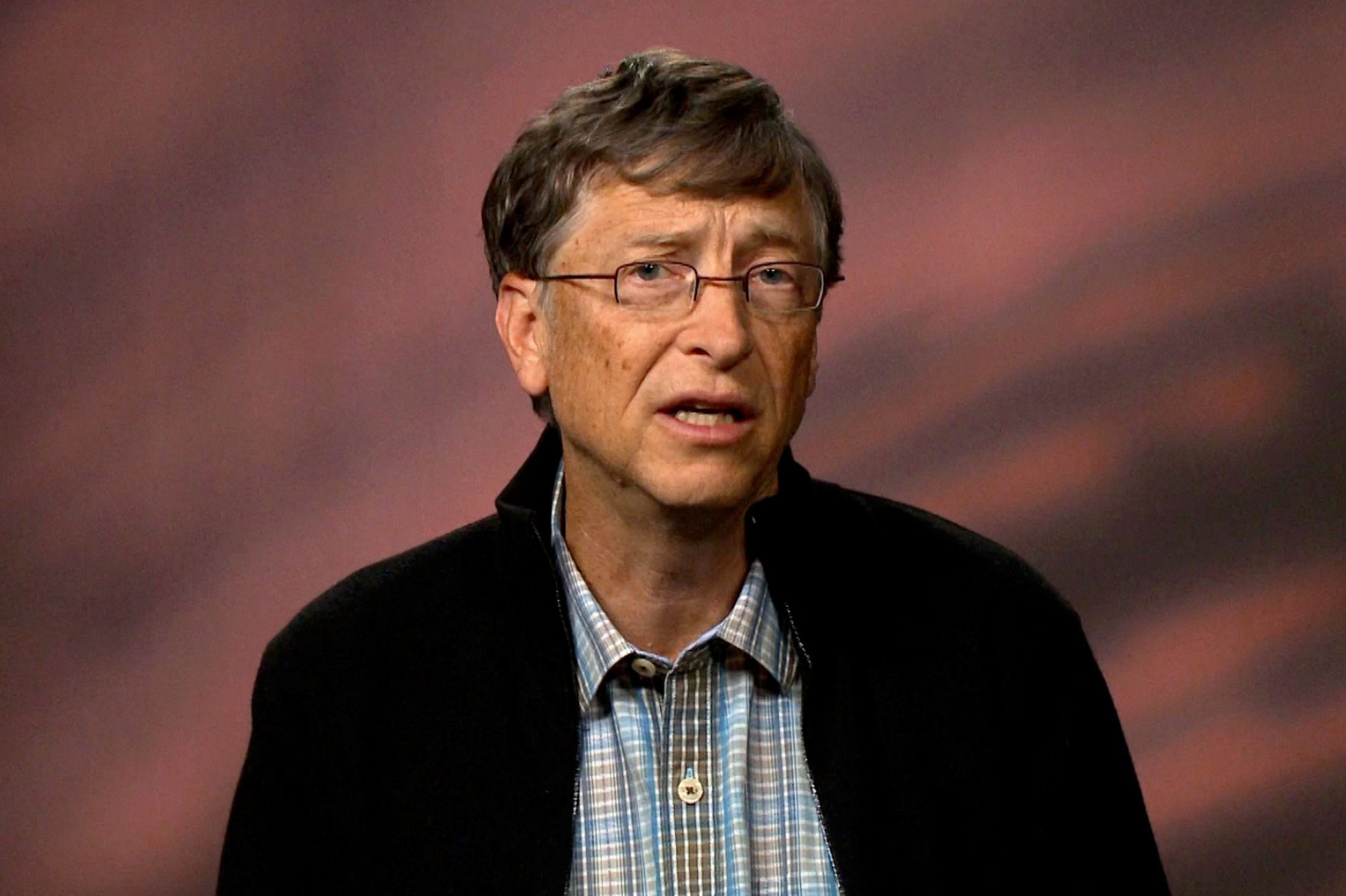 Bill gates hd wallpapers pictures hd wallpapers - Bill gates hd wallpaper ...