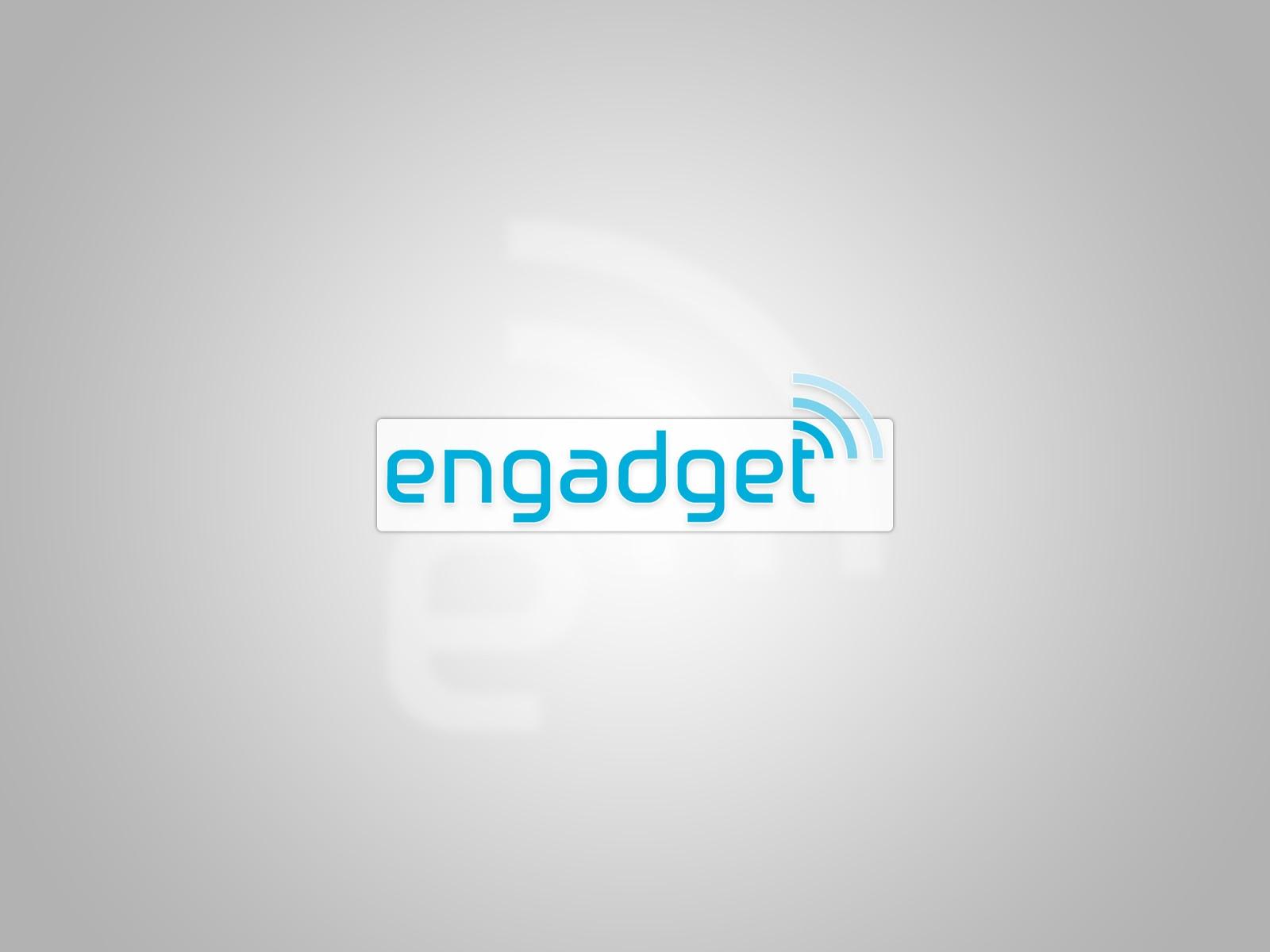 Engadget Wallpapers & Imagews