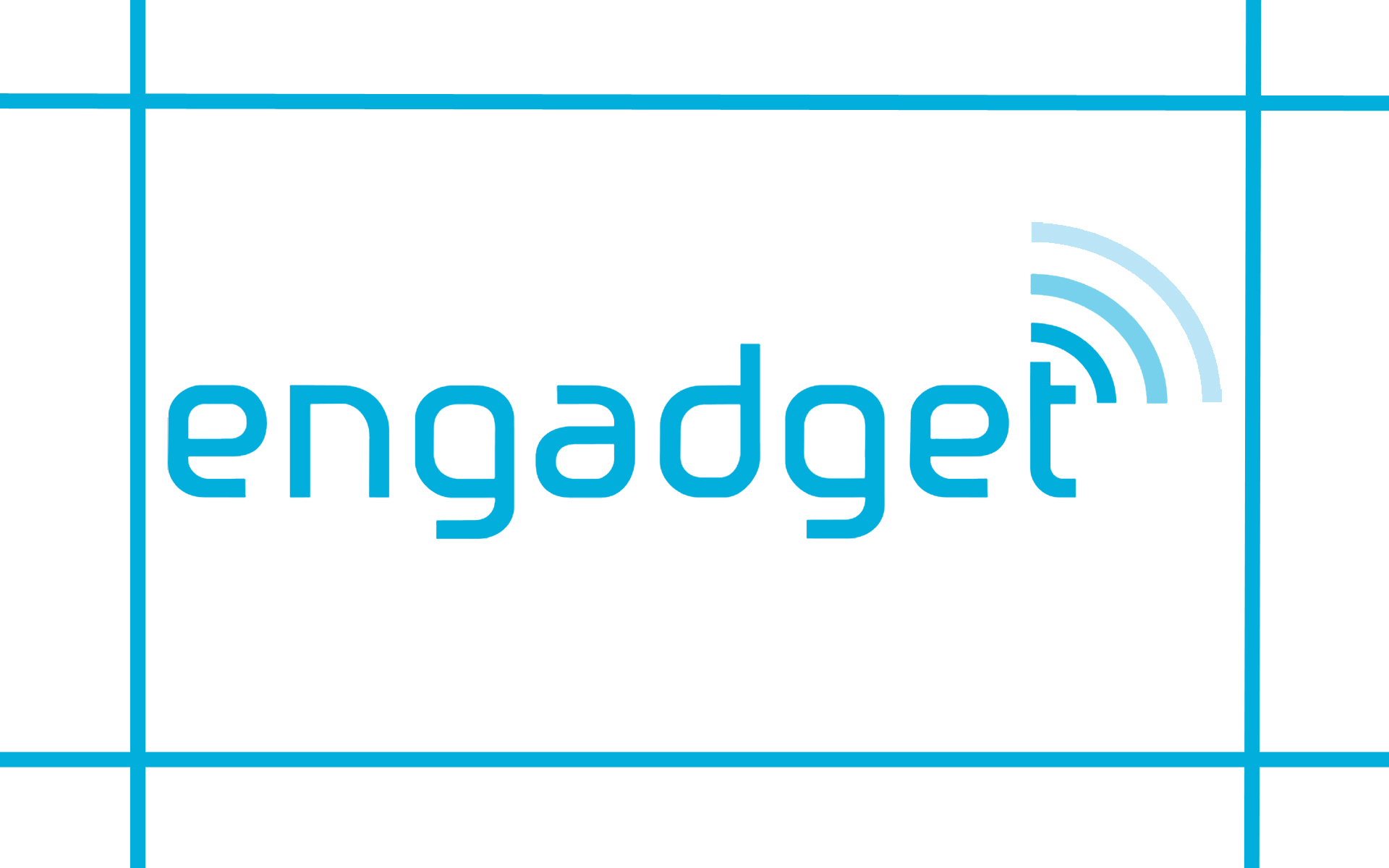 Engadget Wallpapers & Photo