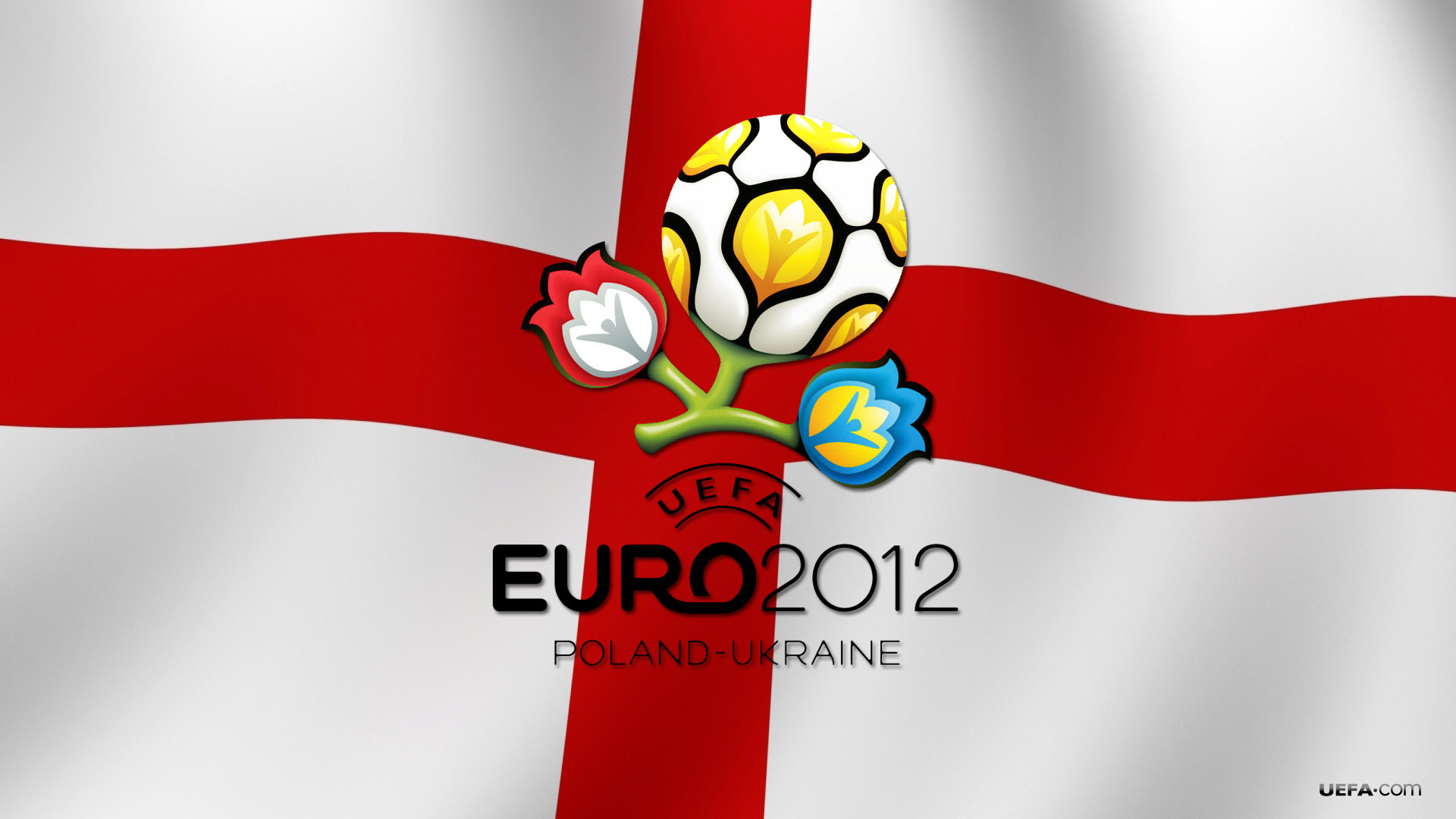 England Football Logos & pictures