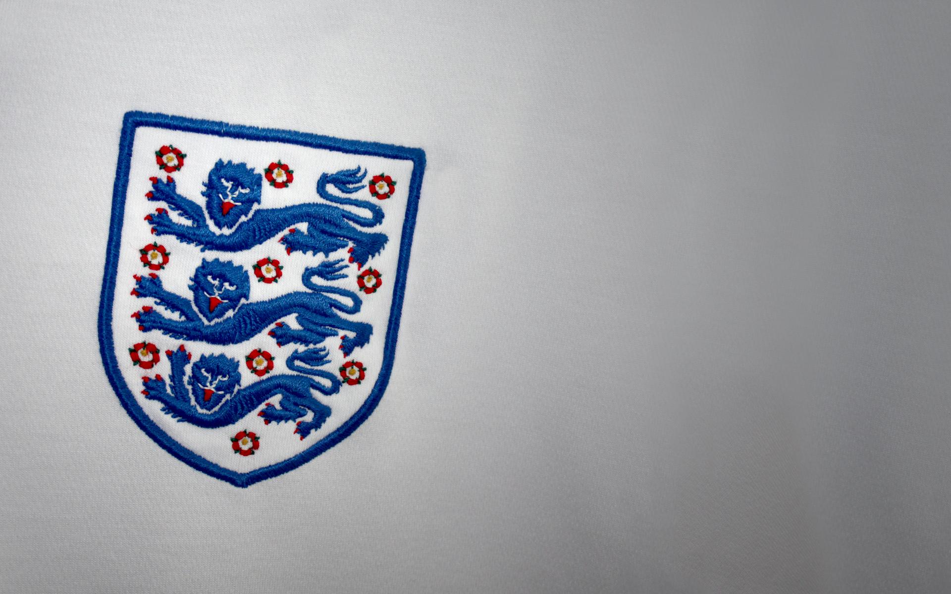 England Football Team Wallpaper
