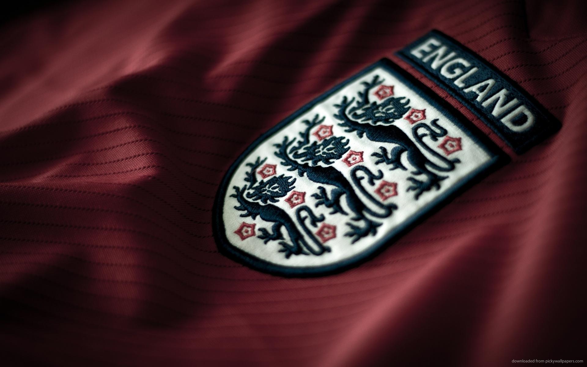 England Football Team logos pix