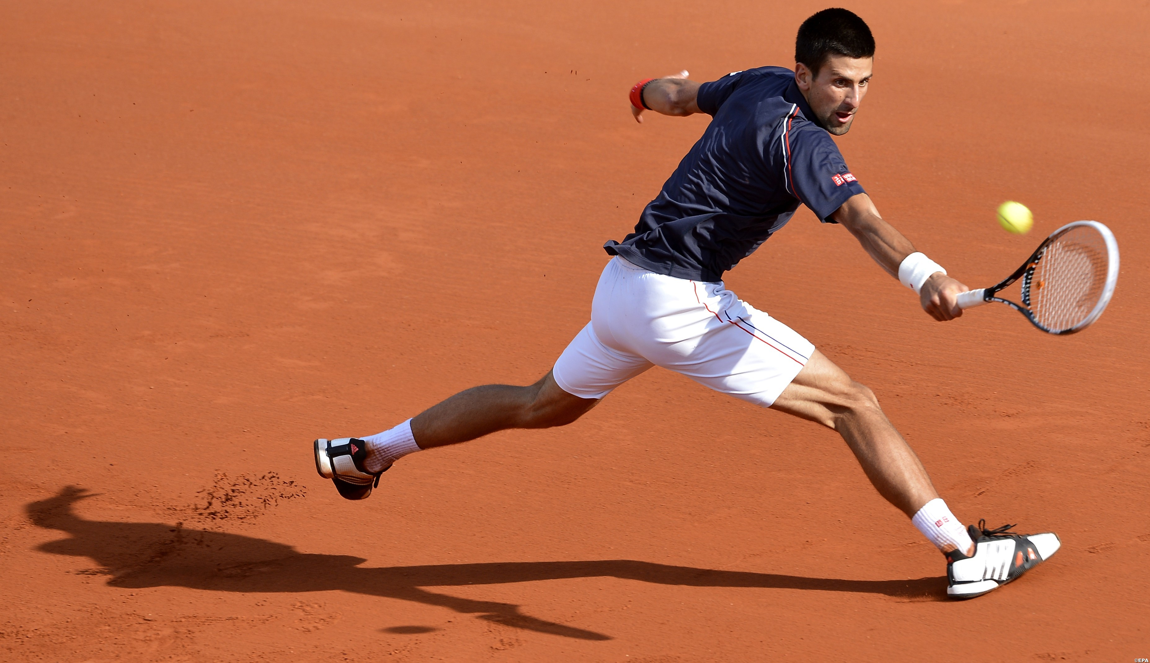 French Open HD Picture & Wallpaper