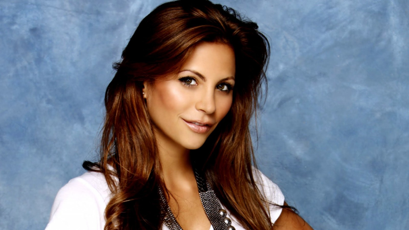 Gia Allemand Hd wallpaper