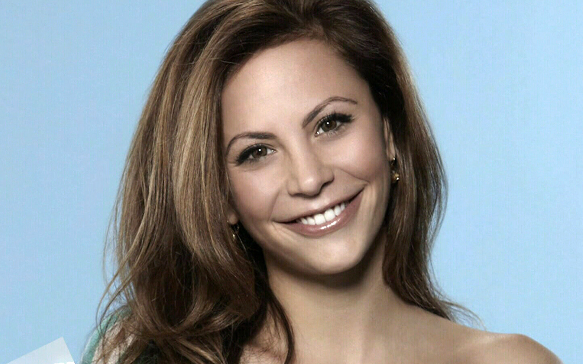Gia Allemand Photos