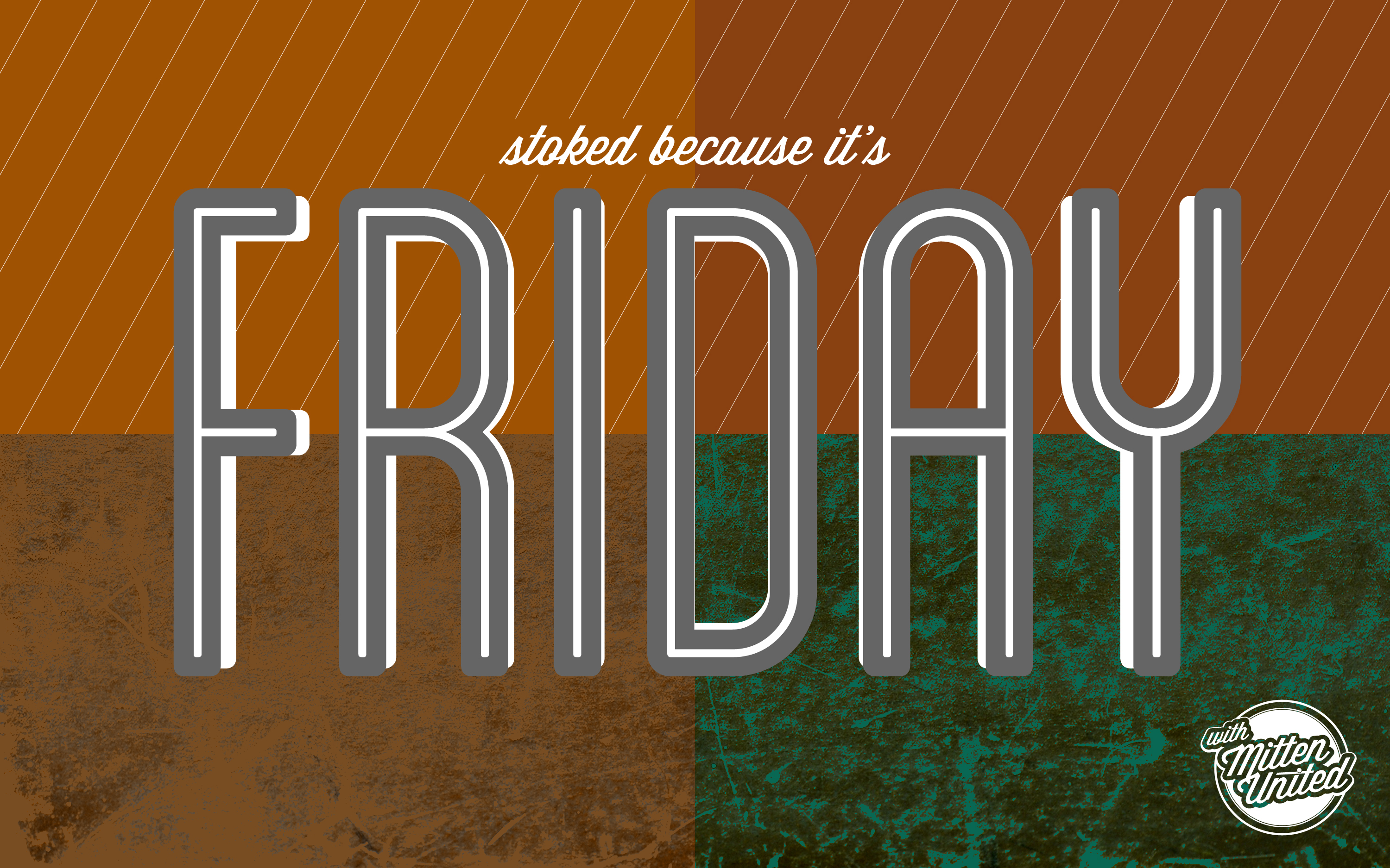 Happy Friday Image & Pictures