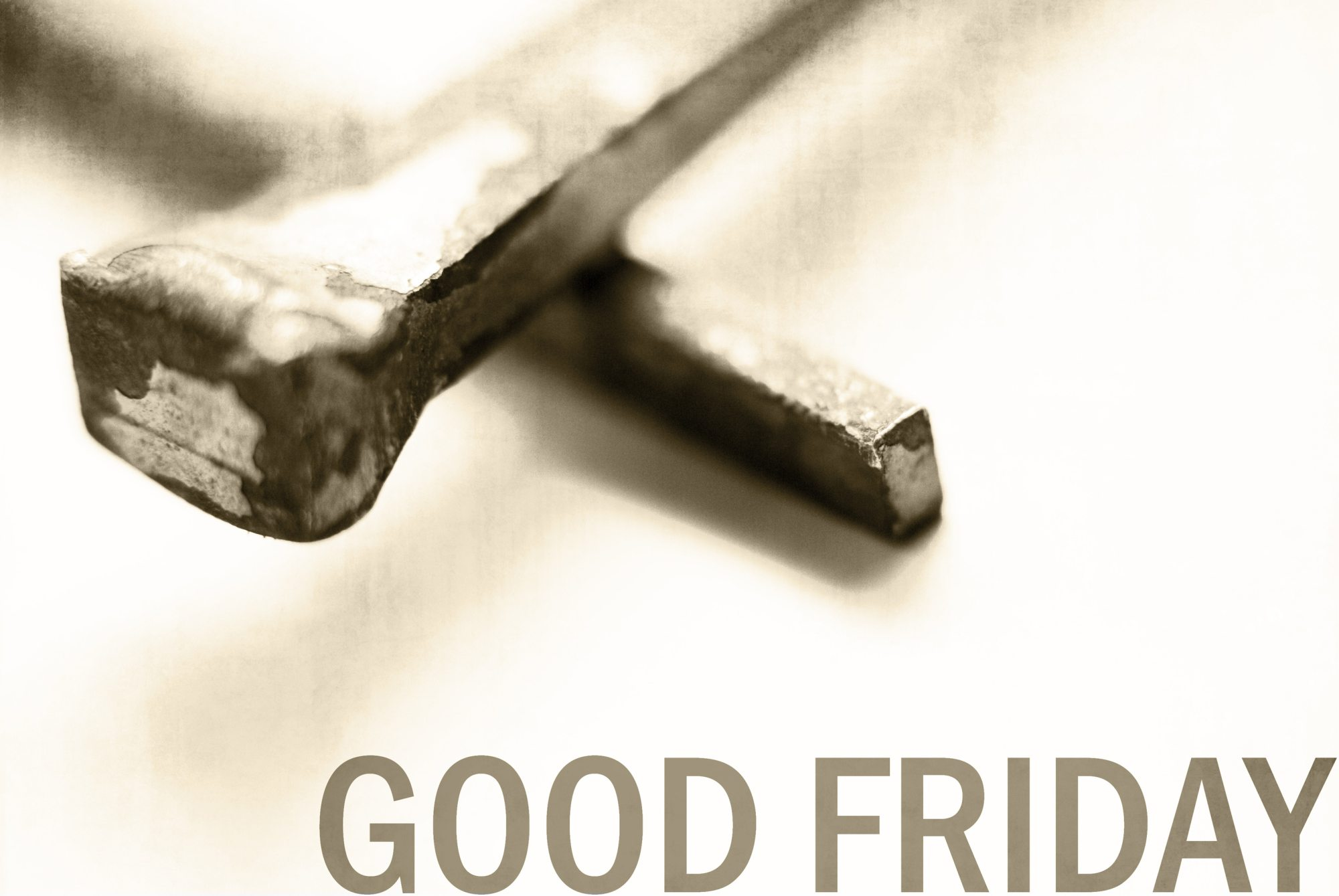 Happy Friday Images &  Pictures