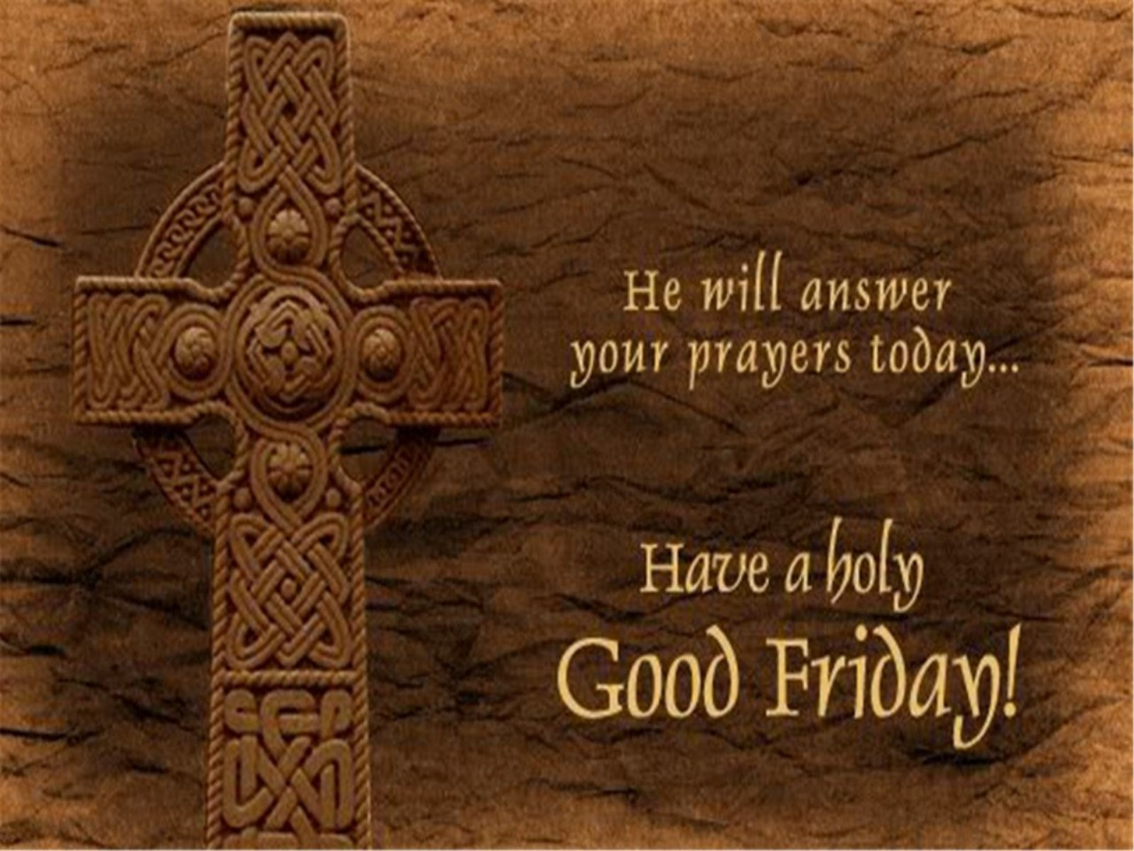 Happy Friday Wallpaper & Pictures