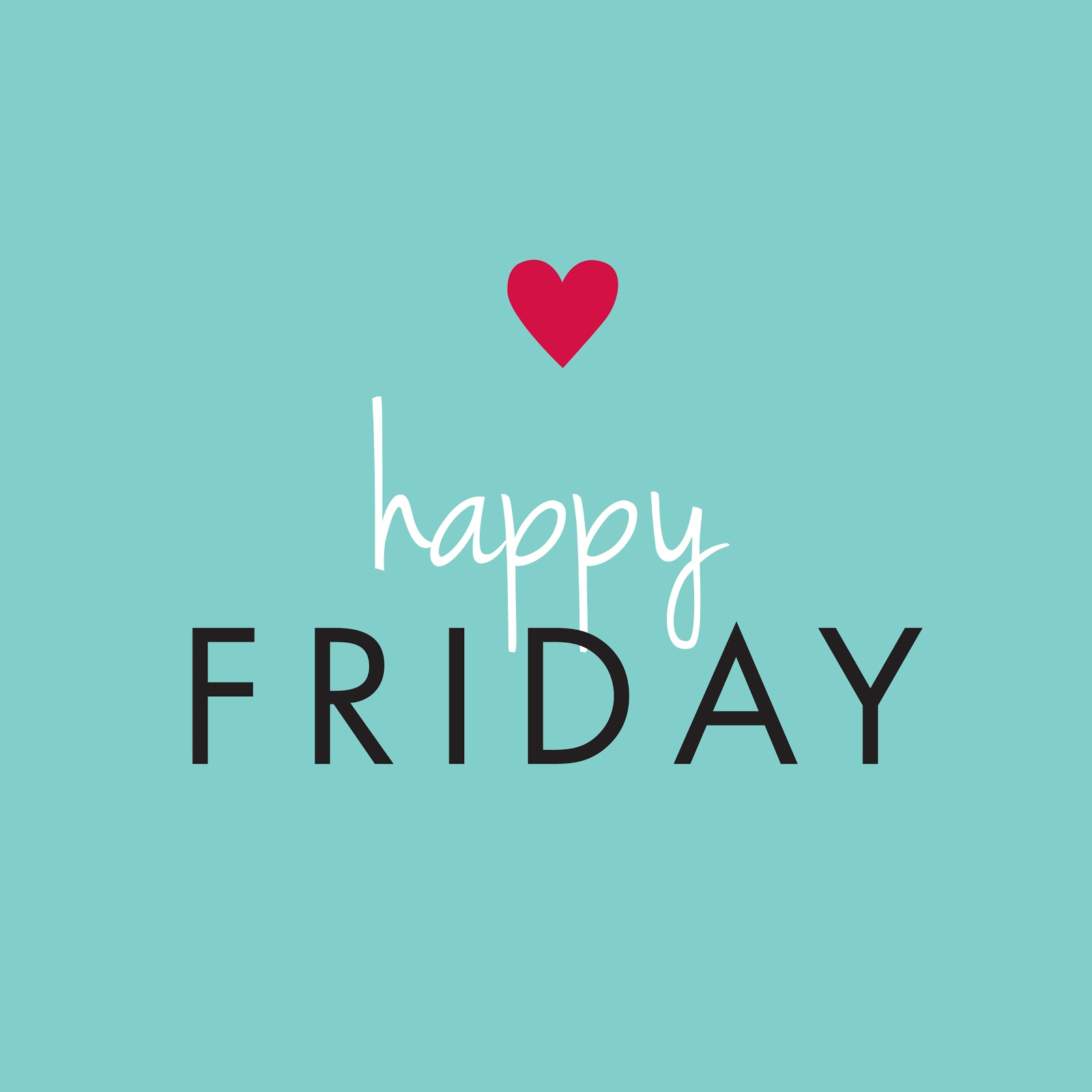 Happy Friday Wallpapers & pix