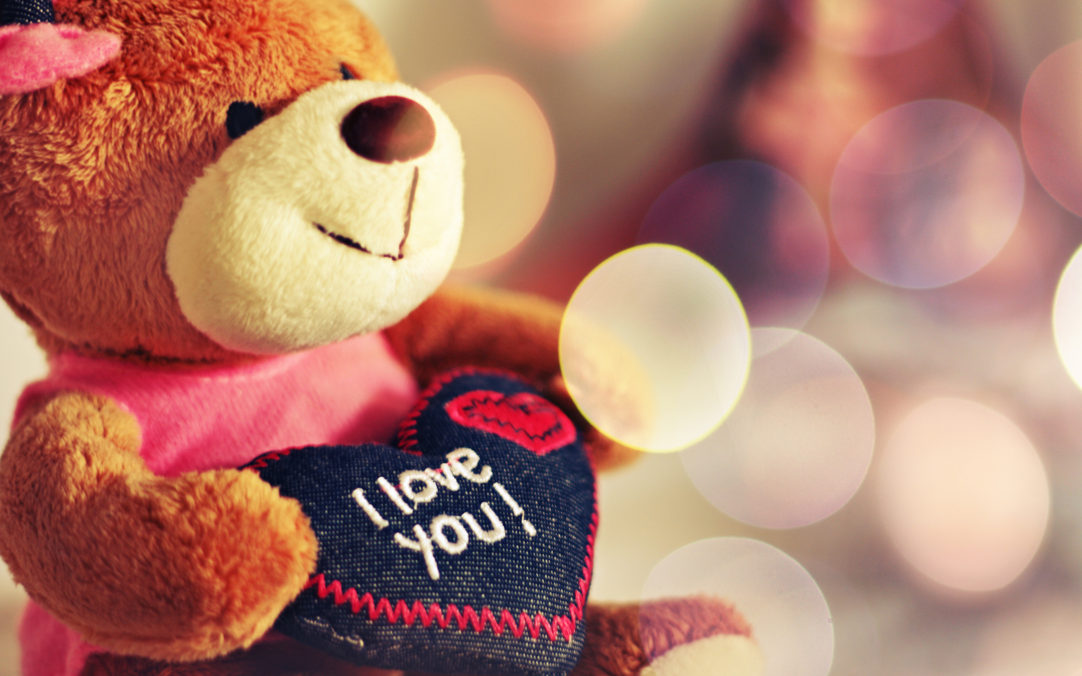 Happy Valentines Day Beautifull  Wallpapers