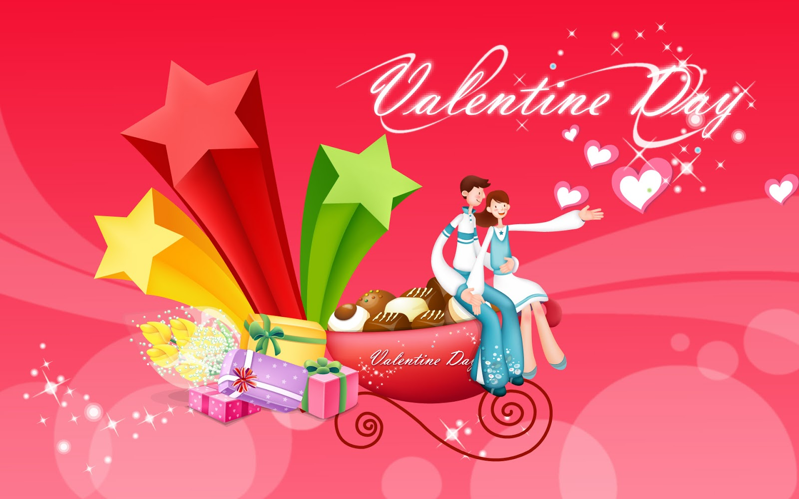 Happy Valentines Day Poems Beautiful pictures