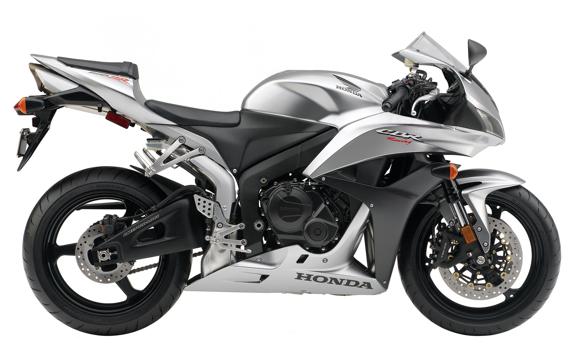 honda cbr600rr wallpapers pictures hd wallpapers. Black Bedroom Furniture Sets. Home Design Ideas