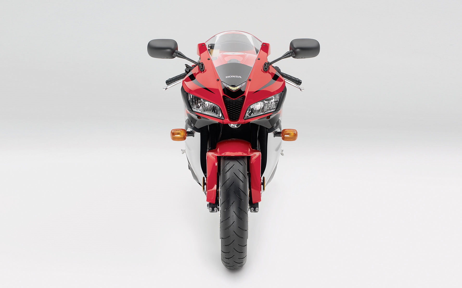 Honda CBR600rr Wallpapers & Picture