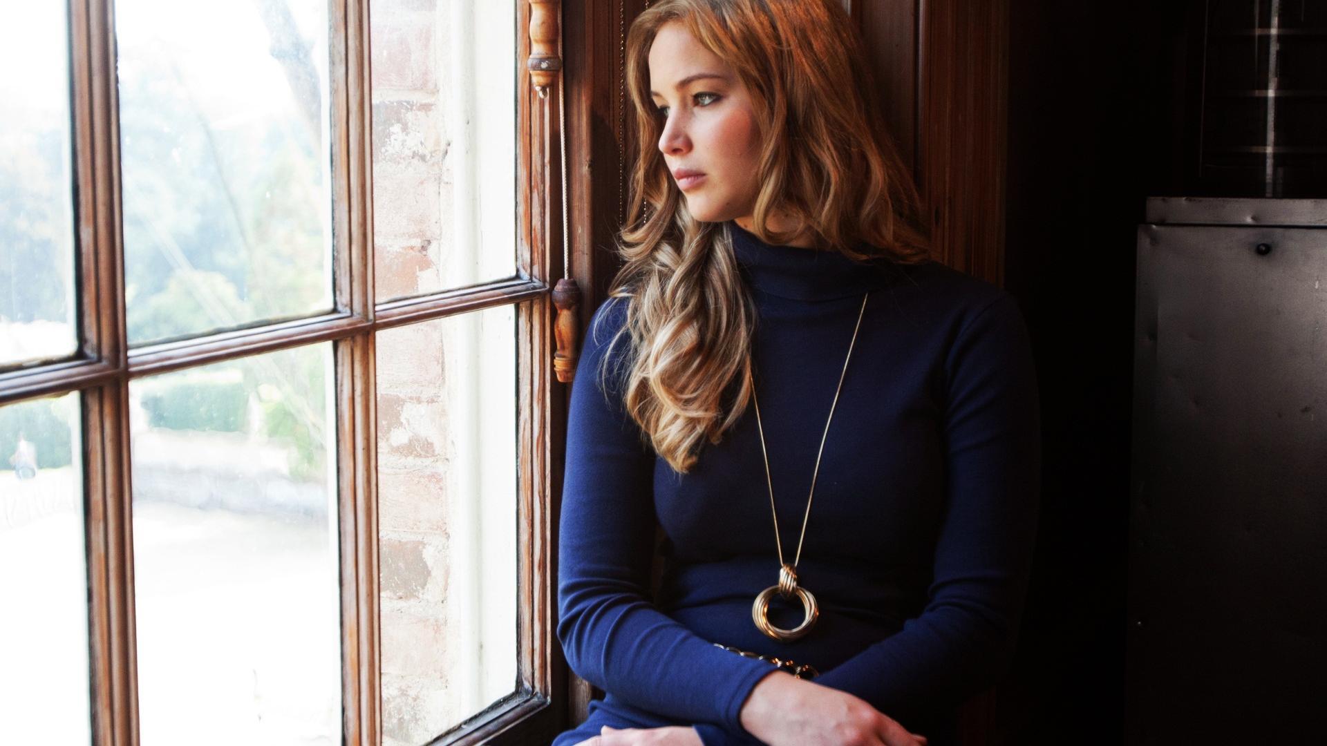 Jennifer Lawrence hd phots & images