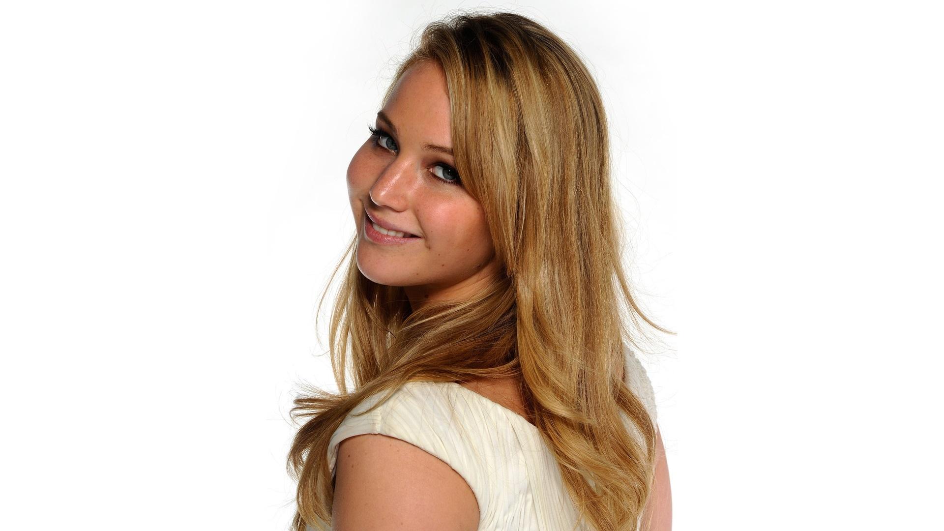 Jennifer Lawrence nice pix