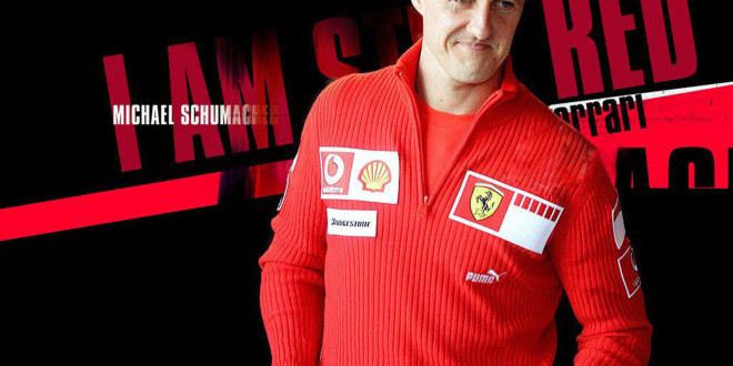 Michael-Schumacher-Wallpapers