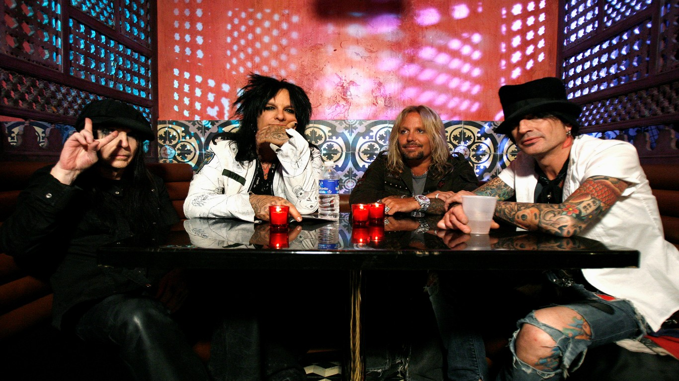 motley crue hd wallpapers pictures hd wallpapers