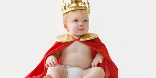 Royal Baby Nice Wallpapers