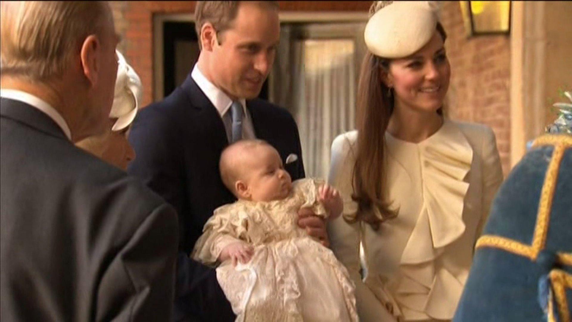 Royal Baby Pics & images