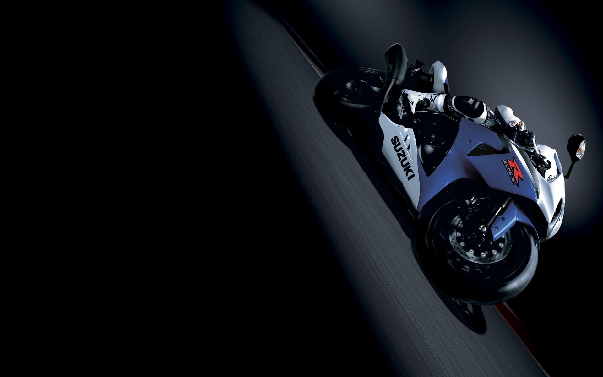 Suzuki GSX R1000 Wallpapers & Pictures