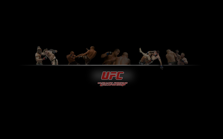 UFC Nice Images