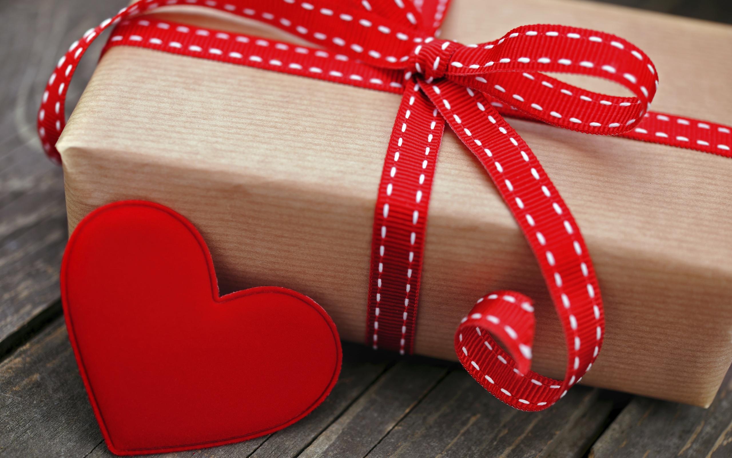 Valentines Day Beautifull HD Wallpaper