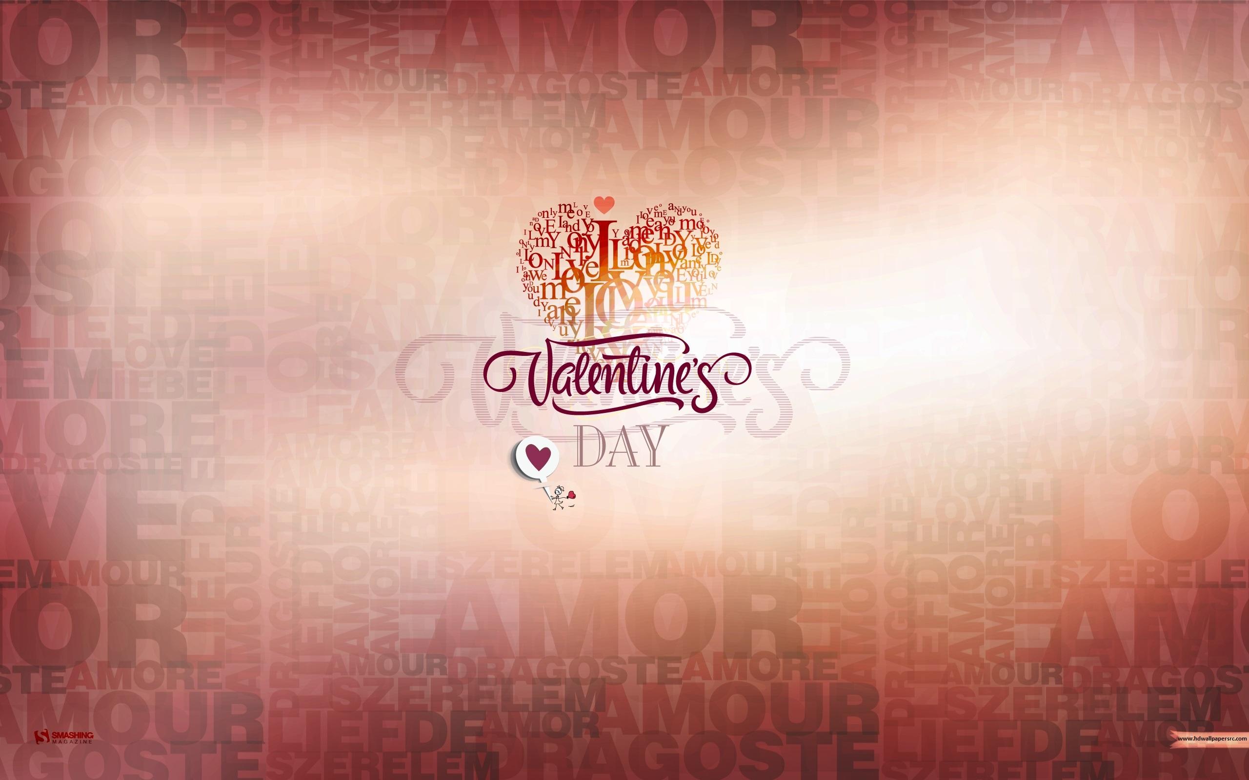 Valentines Day Massacre Beautiful Wallpapers & photo