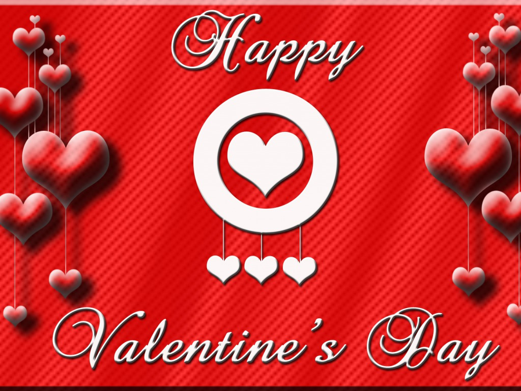 Valentines Day Movie Beautiful Wallpapers