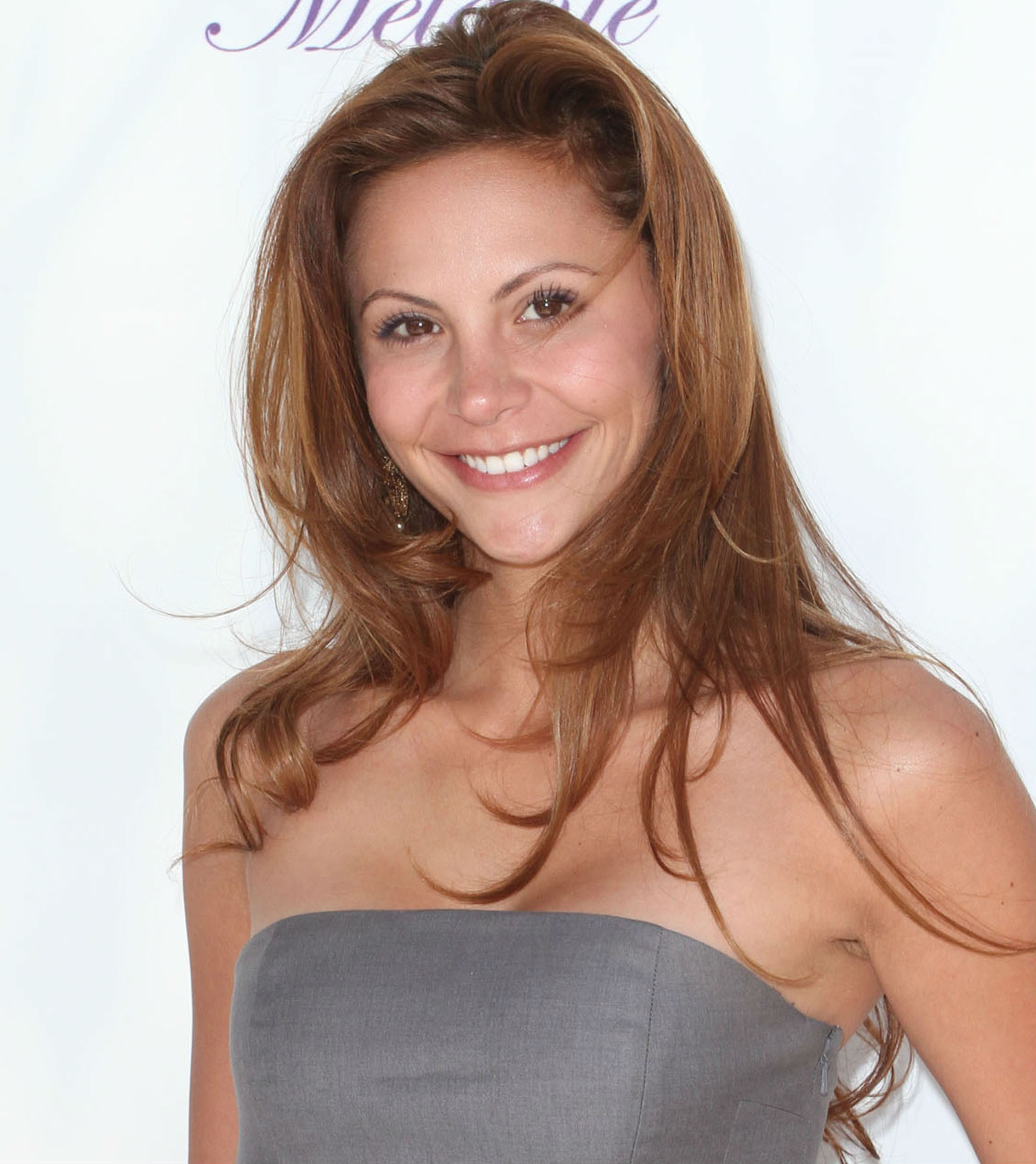 Gia Allemand Pictures
