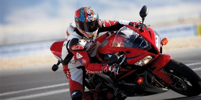 honda-widescreen-bike-706761