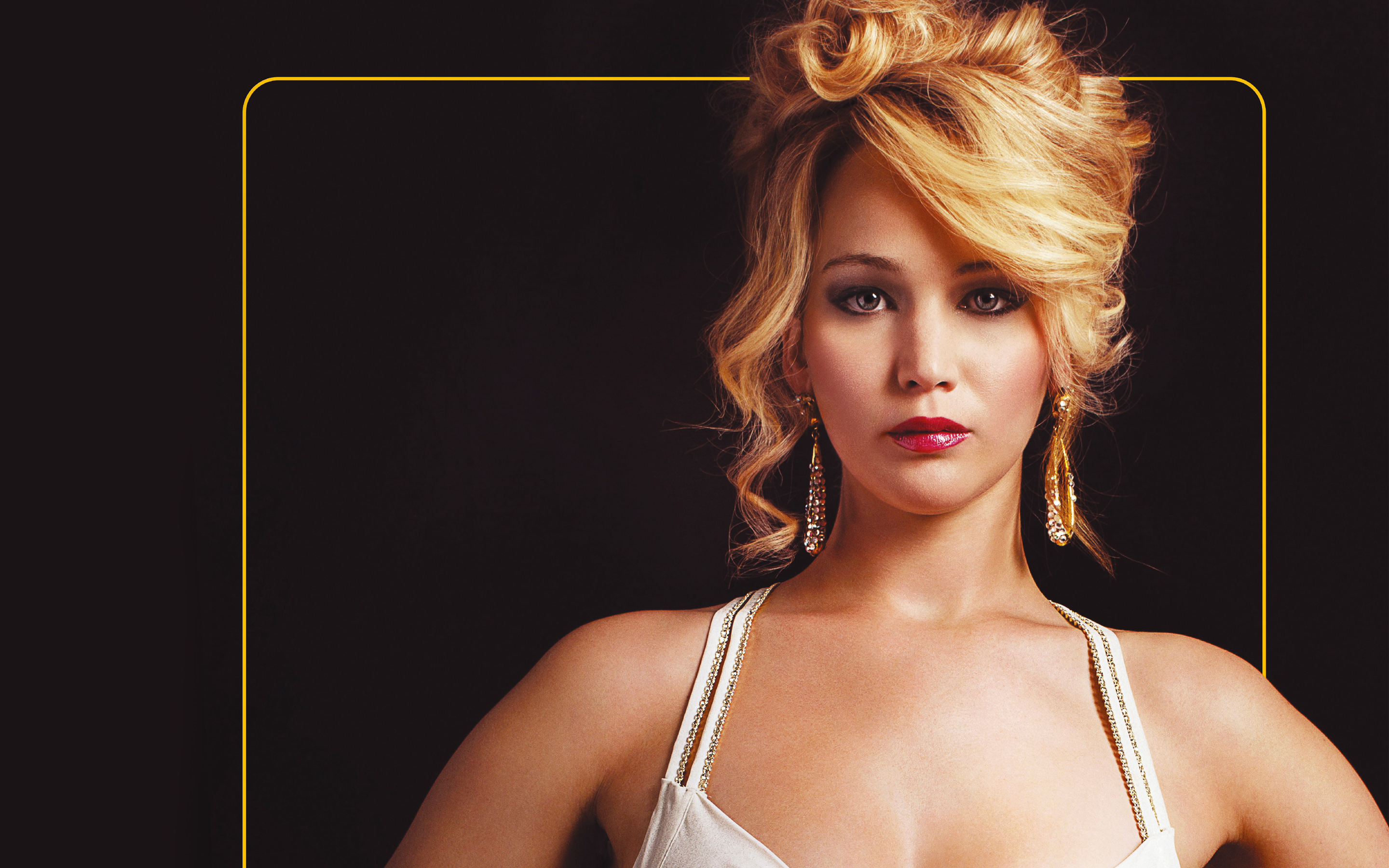 Jennifer Lawrence pictures & images