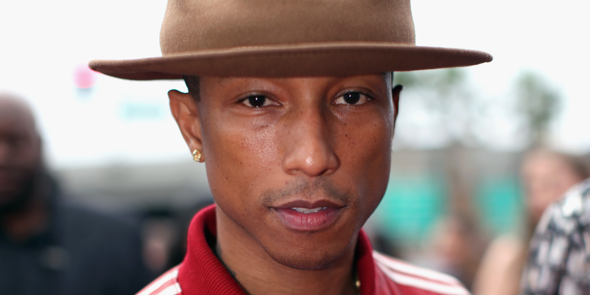pharrell williams hd wallpapers