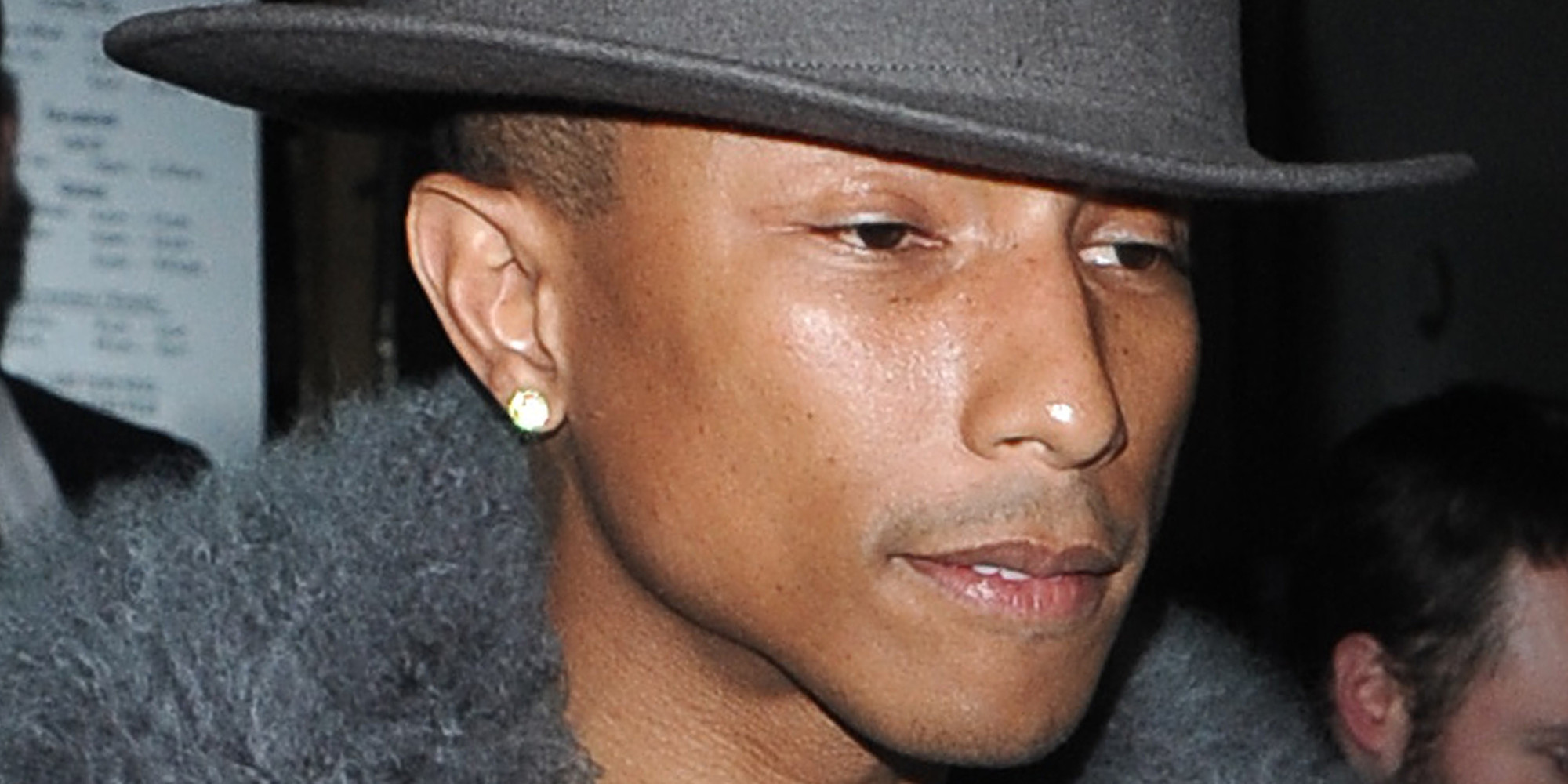 pharrell williams nice wallpapers