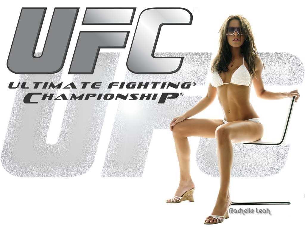 ufc upcoming fights