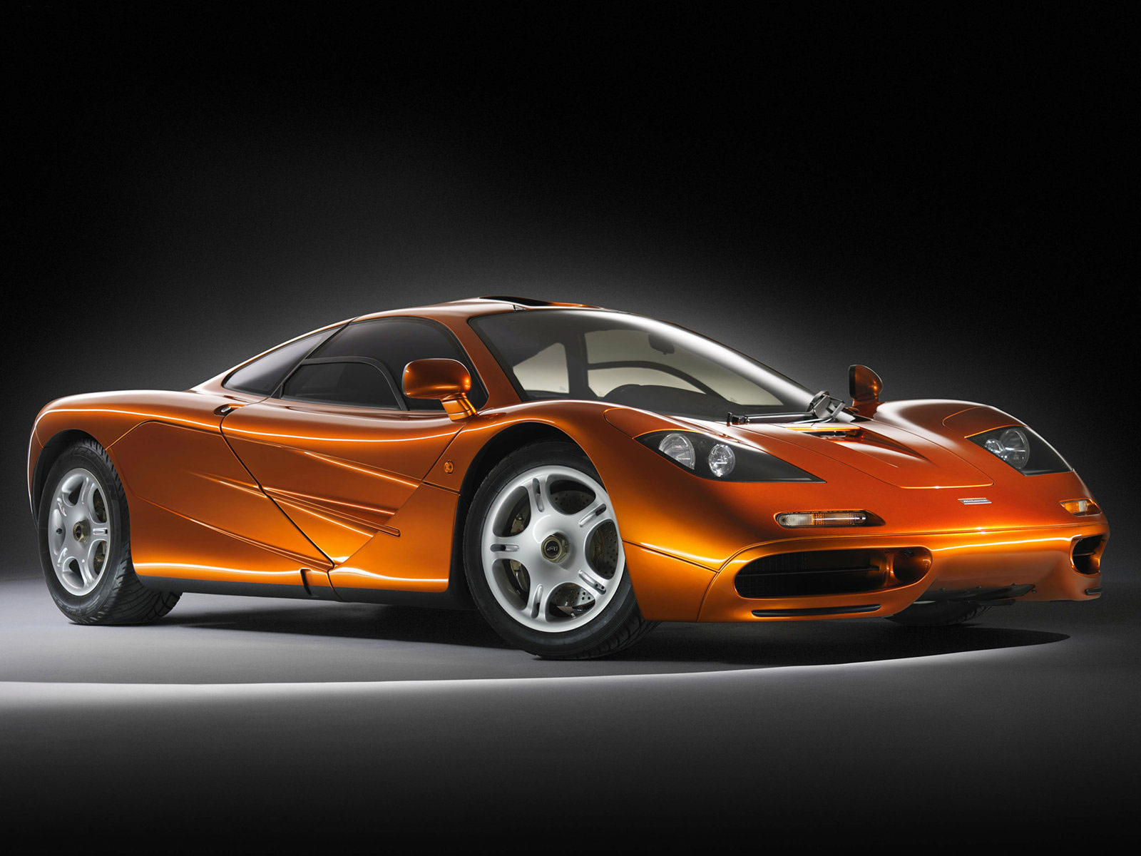 Top 10 Most Expensive Cars In The World Hd Wallpapers