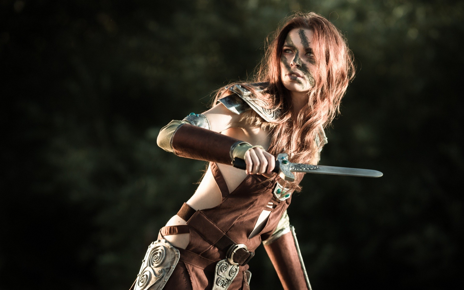 cosplay costumes for sale