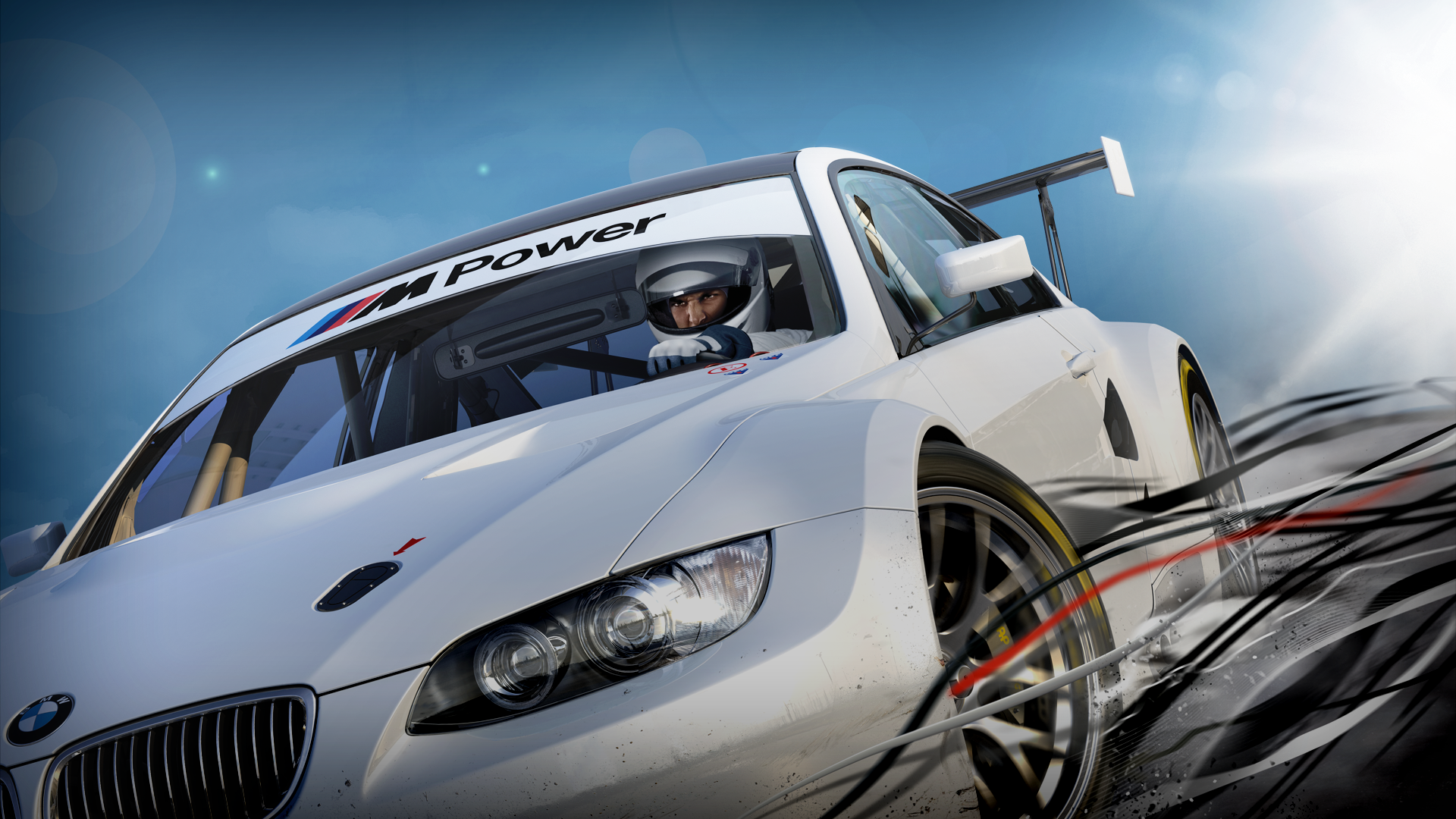 need for speed nice picture
