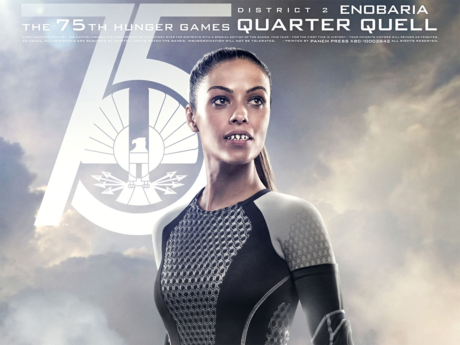 catching fire hd wallpapers