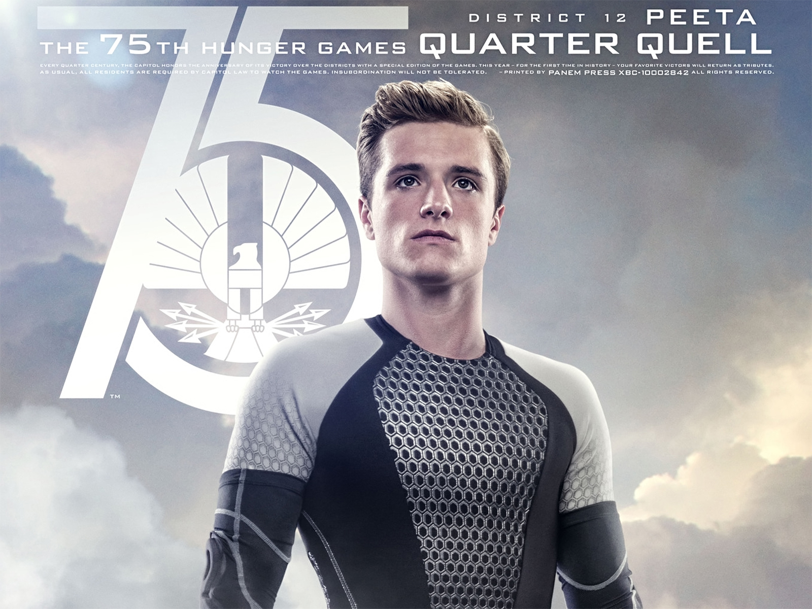 catching fire nice pictures