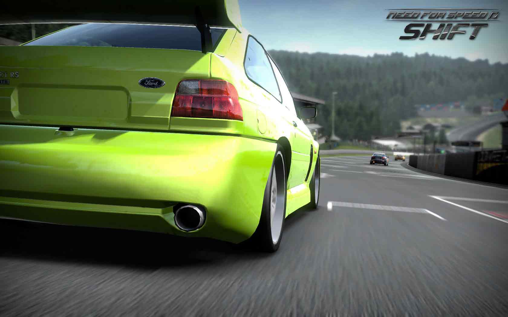 need for speed cars photo