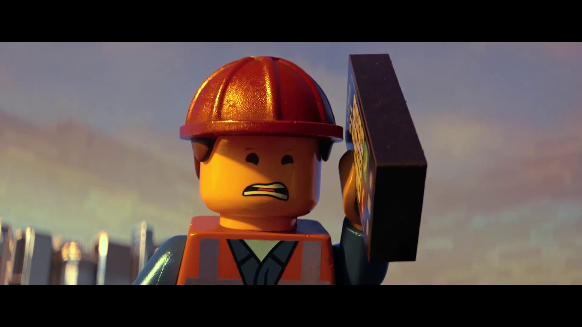 lego movie images