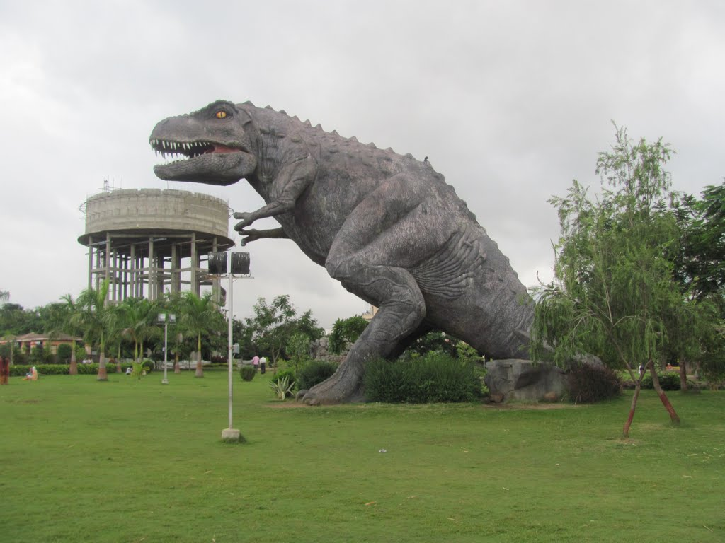 Dinosaur Sketch Images